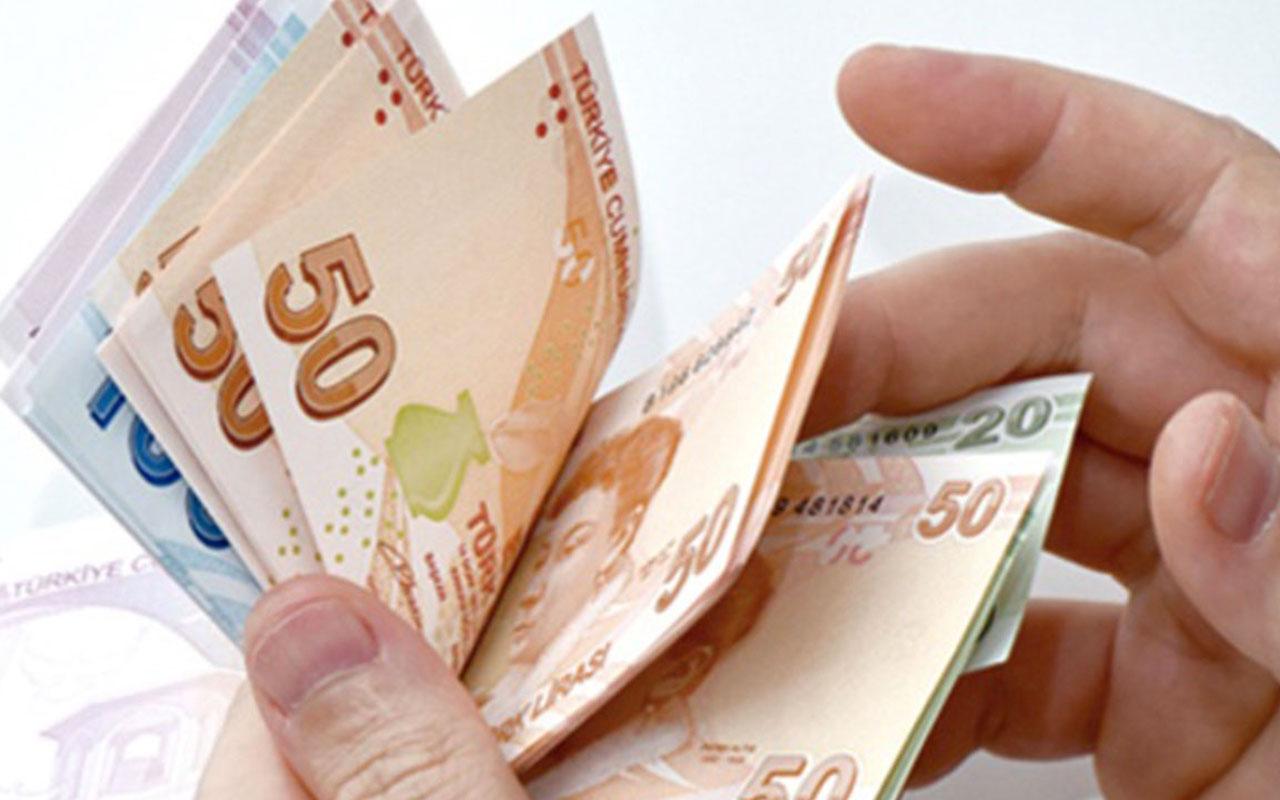 Önemli uyarı! Vatandaş bankaların kestiği bu parayı geri alabilir!