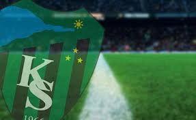 Kocaelispor 3-3 Bandırmaspor