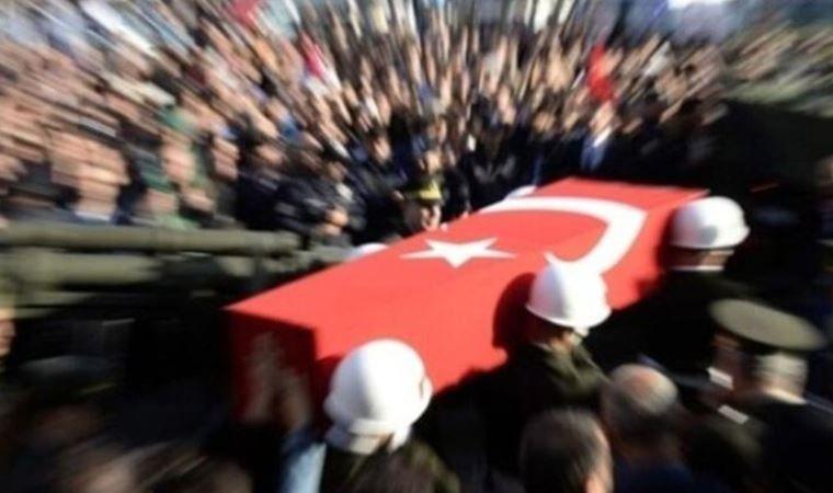 İdlib'den kahreden haber! Şehit sayısı 33'e yükseldi