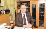 KSO Başkanı Zeytinoğlu 2020 yılı Büyüme oranını değerlendirdi…