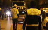 Kocaeli'de 841 kişiye para cezası!